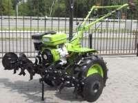 Мини-трактора/Навесное и прицепное оборудование к минитракторам