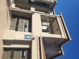 Double storey house for sale in serala view