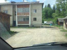 Однокімнатна квартира у смт Путила