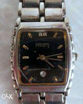 Продам Японские наручные часы jimmy