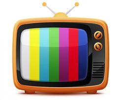 Установка + ремонт антенн-спутниковых и цифровых Т2 .Все для вашего ТВ