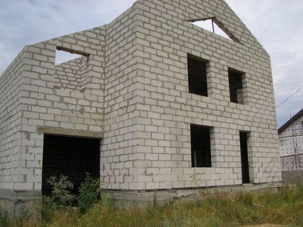Обмен, продажа участка с коробкой дома Бабах-Тарама - изображение 5