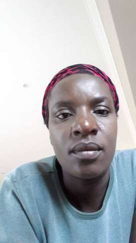 Mature and dedicated Zim maid and nanny needs work ASAP