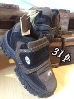 Детская обувь , на каждом есть размер !