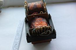 Трансформатор усилитель ламповый