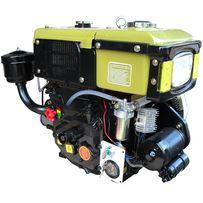 Двигатель на мотоблок с водяным охлаждением. ДОСТАВКА ПО УКРАИНЕ