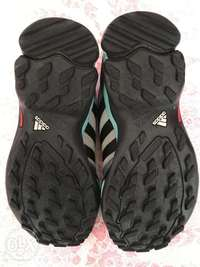 Image of Sports shoes, Adidas Terrex