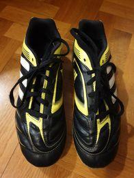 NOWE korki adidas r38 2/3