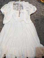 Сарафан ,платье нарядное на выпускной