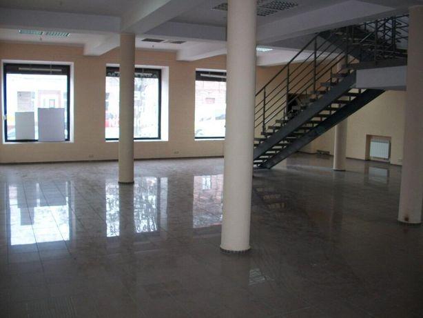 Продам готовый бизнес центр Днепр - изображение 6