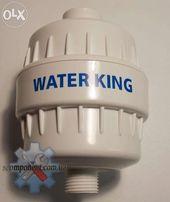 Фильтр Для Воды Water King