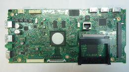 Основная плата A1998277B к ряду моделей Sony снята с KDL50W705B