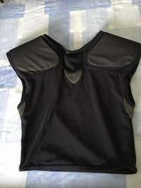 Image of Rugby Training Vest