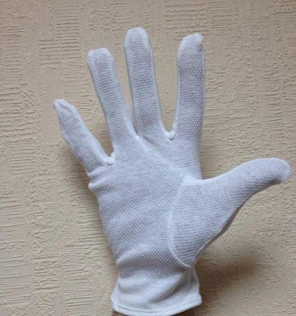 Перчатки официанта , перчатки для официантов Киев - изображение 3