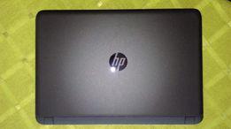 HP PAVILION Gaming i7-6700HQ 8GB RAM/1000HDD+128SSD GTX950 4GB W10 64b