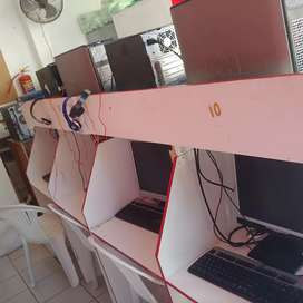 1234 internet for sale only