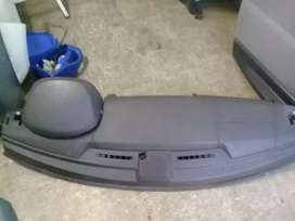 Range Rover Airbags sets
