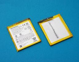 Батарея Motorola Moto Z2 Force HD40 аккумулятор акб ОЕМ xt1789 Z 2 gen