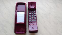 Проводной телефон General Electric 2-9221BGC