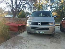 132kw DSG 4 motion very good condition new battery full house.
