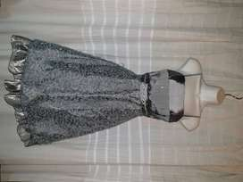 New and Pre-loved dresses for sale