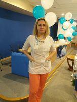 Массаж и кавитация для женщин на Соцгороде