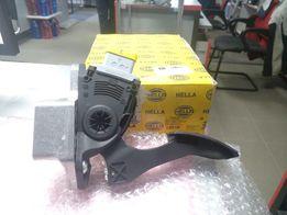 Продам Педаль газу з Датчиком MAN TG-S (BEHR-HELLA) 6pv009371-711