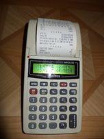 Мобильный платёжный терминал Datecs mPOS-50