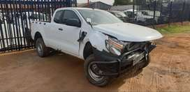 Ford ranger stripping for parts