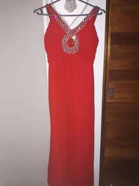 MATRIC DANCE/EVENING WEAR DRESS
