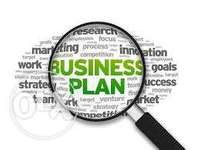 Business Plan Services 0