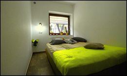 2 osobowy pokój z łazienką i kuchnią Gdynia centrum