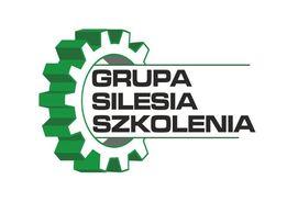 Gliwice 29.04 Pomiary Elektryczne Uprawnienia