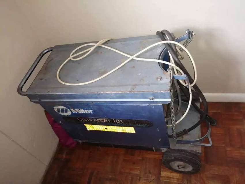 Selling welding machine 0