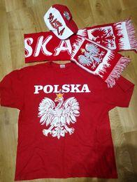 Stroj kibica polska