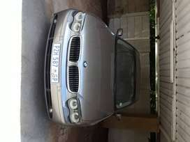 BMW 745i for sale,