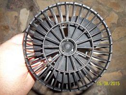 wentylator (wiatraczek)samochodowy