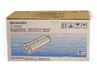 Драм фотобарабан sharp z-50, (zt-50dr) для sharp -52, 55,7х,8х;