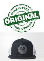 Кепка adidas Trucker Cap B&W BK7376 Originals
