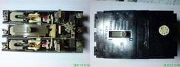 Автоматический выключатель АЕ 2046МП-100-00-У3А 0.8а- 660в