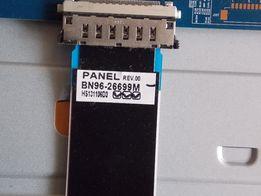 Переходной шлейф BN96-26699M для телевизора Samsung