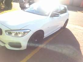 F20 Arrow ended side sills Limpopo
