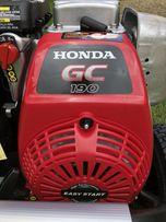 Myjka ciśnieniowa HONDA GC 190 spalinowa NOWA