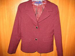 шкільна форма West Fashion, ріст 134