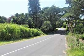 2745 sqm Vacant Land for Sale in Untentweni, Port Shepstone