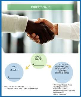 Let us help you with your payments