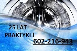 Naprawa pralek,lodówek,zmywarek-Białołęka,Targówek,Praga Północ,Ząbki