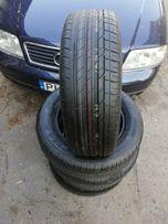 4 Nowe Opony letnie 215/60R16 Bridgestone Turanza T001