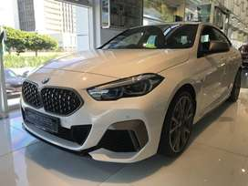 2021 BMW M235i A/T for sale