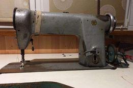 Промышленная швейная машинка 97-А